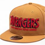 new-era-avengers-marvel-80-aniversario-9fifty-unisex-cap-70535652-33