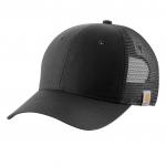 RUGGED PROFESSIONAL™ SERIES CAP – black