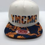 YMCMB-1502H02-Florish-mesh-hat1